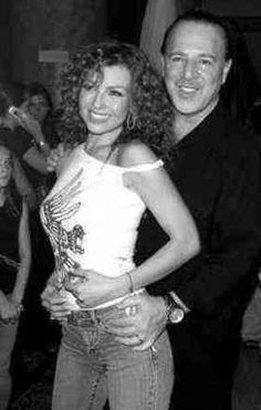 Tommy Mottola quotes