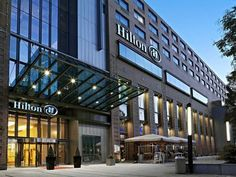 #Low #Cost #Hotel: HILTON WESTEND, Budapest, . To book, checkout #Tripcos. Visit http://www.tripcos.com now.