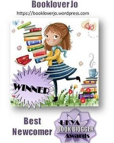 I'm a huge fan of illustrated fiction books, they are perfect for newly confident readers allowing them to gain confidence without being overwhelmed by pages of text. Here is my round up of my favo…