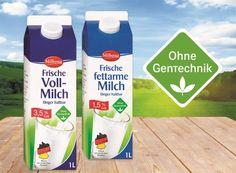 Lidl se compromete con la comercialización de alimentos libres de transgénicos - http://paraentretener.com/lidl-se-compromete-con-la-comercializacion-de-alimentos-libres-de-transgenicos/