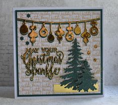Lenas kort: May your christmus sparkle May, Doodles, Sparkle, Frame, Blog, Christmas, Cards, Decor, Picture Frame