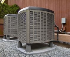 Are you having #HVAC issues at your workplace? Call @ACSIGroup technicians for any commercial #HVACrepair problems!