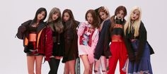 CLC fará comeback no final de julho