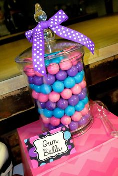 Roller Skating Birthday Party Ideas | Photo 6 of 61