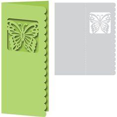 Silhouette Design Store - browse-my-designs