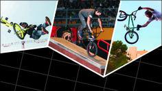 Esportes Radicais 0022