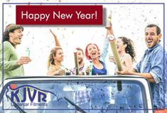 To the New Year! May 2020 be an extraordinary one. Happy New Year, News, Happy 2015, Happy New Year Wishes