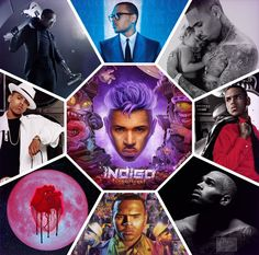 Chris Brown X, Chris Brown Albums, Breezy Chris Brown, Chris Brown Drawing, Chris Brown Wallpaper, Chris Brown Pictures, Wow Facts, Trinidad James, Z Cam
