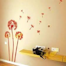 diy room decor - Wall decoration