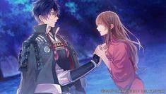Ikemen Sengoku - Nobunaga Oda - Page 3 - Wattpad Black Butler Anime, Manga Couple, Handsome Anime Guys, Anime Oc, Anime People, Manga Reader, Japanese Art, Anime Couples, Fantasy Art