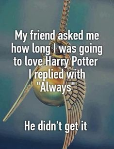 Harry Potter Harry Potter Más - More memes, funny videos and pics on 9gag Funny, Hilarious, Funny Art, Funny Jokes, Harry Potter Puns, Harry Potter World, Harry Potter Bookmark, Harry Potter Necklace, Always Harry Potter