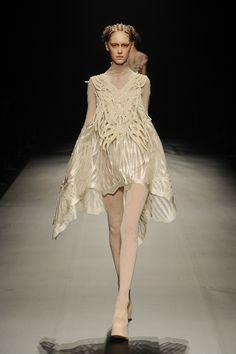 SOMARTA 2012-2013 autumn & winter collection | coromo