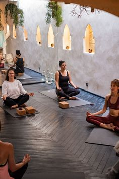 BE one with your body, soul and mind. Join our Yoga Sessions. Medina Marrakech, Yoga Session, Yoga Flow, Are You The One, The Past, Old Things, Join, In This Moment, Adventure