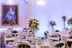 Wedding Night, Resort Spa, Table Settings, Table Decorations, Elegant, Party, Home Decor, Classy, Decoration Home
