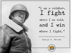 A true soldier ! http://wrhstol.com/2dzcgE4