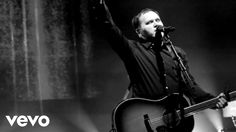 Your Grace Finds Me (Live From LIFT: A Worship Leader Col...