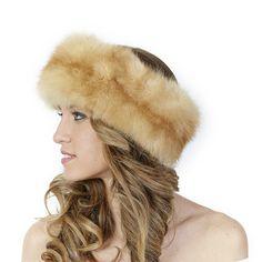 12 fantastiche immagini su Cappello in pelliccia classico  bedd8f6a48f3