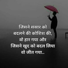 Hindi Motivational Quotes MADHUBANI PAINTING (BIHAR)  PHOTO GALLERY  | 2.BP.BLOGSPOT.COM  #EDUCRATSWEB 2020-05-31 2.bp.blogspot.com http://2.bp.blogspot.com/_jlViOE7SUDg/RtZ9r6mS9cI/AAAAAAAABCs/G6_oqrDh3So/s400/madu4.jpg