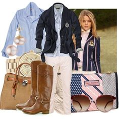 Image result for school uniform ideas for girls