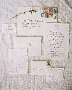 Timeless Australian Elopement Inspiration | Green Wedding Shoes Wedding Blog | Wedding Trends for Stylish + Creative Brides