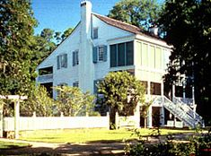This is one of my favorite places. A rich history and great place to visit. Oakley Plantation, 1799, St. Francisville