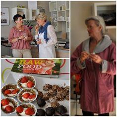 #lillarisåsgatan #anjashudohälsa #rawfood