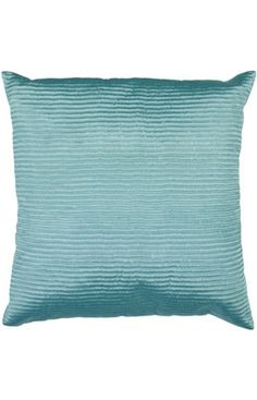 Area Rugs In Many Styles Including Contemporary, Braided, Outdoor And Flokati  Shag Rugs. Clifton Decorative Pillow