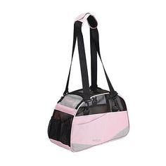 Cat Carrier Voyager