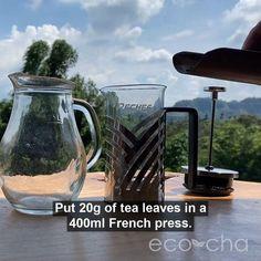 Made some Jasmine Flower Oolong Iced Tea this morning. It was refreshing! List Of Teas, Making Iced Tea, Oolong Tea, Brewing Tea, French Press, Tea Set, Jasmine, Flowers, Tea Sets