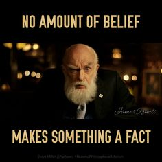 Steve Miller #Atheism #God #Secularism #Religion #Memes