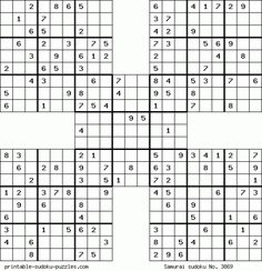 fill in puzzle Pages - Bing Images