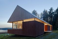 summerhouse-svartno-by-wrb-architects-8