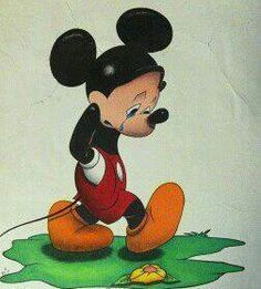 1000 images about mickey mouse on pinterest mickey
