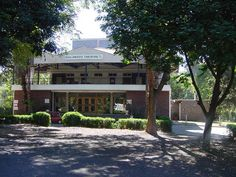 Bulawayo Theatre My Family History, All Nature, Zimbabwe, Best Memories, South Africa, My House, The Good Place, Theatre, Scenery