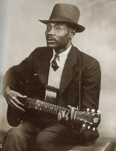 Blind Boy Fuller (born Fulton Allen) (July 10, 1907 February 13, 1941) was a blues guitarist and vocalist. He was one of the most popular of the recorded Piedmont blues artists with rural Black Americans, a group that also included Blind Blake, Josh White, and Buddy Moss.