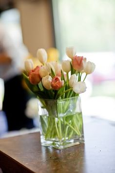 Tulips!!!!!!!!!!!!!