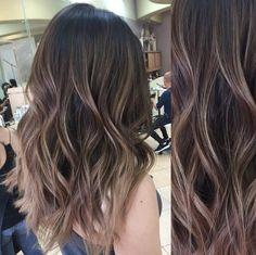 Luce un #cabello nutrido todo el tiempo #hair #hairstyle #beauty