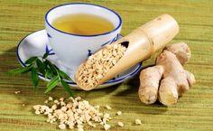 Remedii naturiste pentru diferite boli, afectiuni si probleme de sanatate. Articole despre beneficiile consumului regulat de fructe, legume si retete din plante