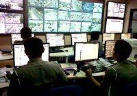 AHLI PASANG CCTV MURAH 021-466 200 88: JASA PASANG CCTV MURAH & PENANGKAL PETIR JAKARTA