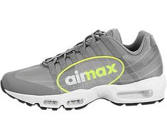 5750ebfcc03ea3 NIKE Air Max 95 NS GPX -- Want to know more