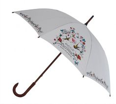 personalized wedding umbrellas - Google Search
