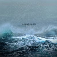 Progressive death metal from Mexico. Bloodlash - Rain EP (2015) review