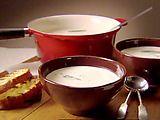 Tuscan White Bean and Garlic Soup Recipe