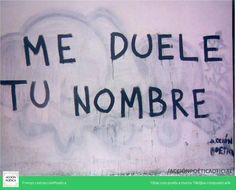 AV. UNIVERSIDAD MTY, N.L. MX. #muros #poesía #arte público #paredes #calle #rima #street art #poética #acción #acción poética #amor