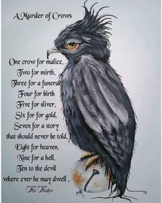 23 Ideas For Tattoo Animal Lover Black Creative Writing, Writing Tips, Writing Prompts, Wiccan, Magick, Witchcraft Symbols, Poem Quotes, Raven Quotes, The Raven Poem