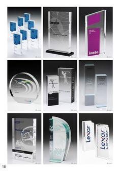 designAwards