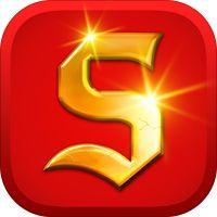 Stratego® Single Player' van Youda Games Holding B.V.