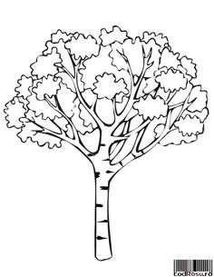 Tree color page. Nature & Food coloring pages. Coloring pages for kids. Thousands of free printable coloring pages for kids! Leaf Coloring Page, Food Coloring Pages, Pattern Coloring Pages, Animal Coloring Pages, Coloring Pages To Print, Printable Coloring Pages, Free Coloring, Coloring Pages For Kids, Coloring Books