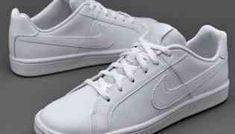10 melhores imagens de Nike Air Feminino | Nike air feminino