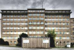 pg-40-stasi-building.jpeg 620 ×423 pixels